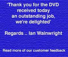 Customerfeedback-1