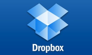drop box-cine-films